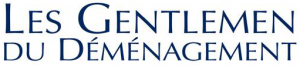 logo-gentlemen-demenagement